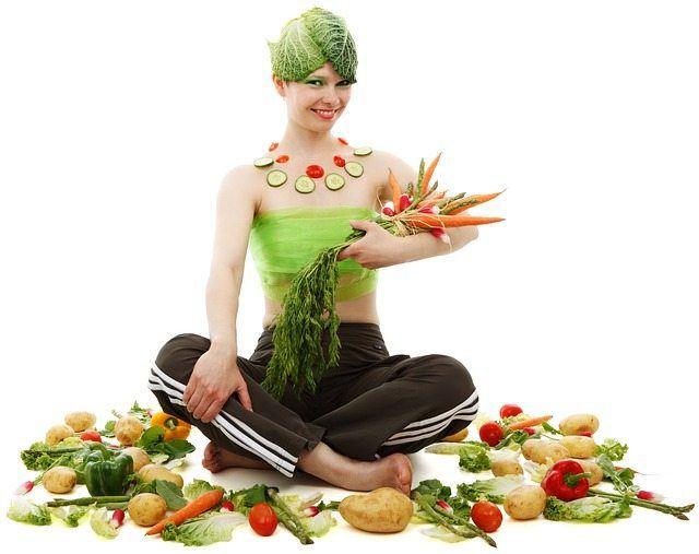 suplemento para bajar de peso y ganar masa muscular