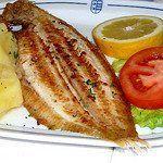 pescado para dietas