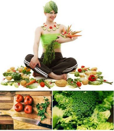 Dieta para reducir cintura y abdomen rapidamente hipotiroidismo espontneo, decir