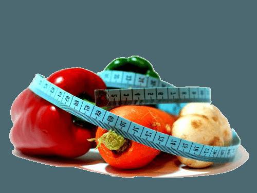 alimentos de la dieta mediterránea - Los frutos secos y las legumbres ayudan para mejorar tu estilo de vida a través de ejercicio y nutrición, además de seguir la dieta. (Noviembre 2015)