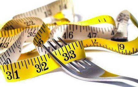 perder peso fácilmente con la dieta adkins