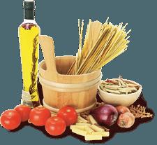 dieta del mediterraneo - el aceite de oliva, el vino y la carne aportan a la salud en el 2015