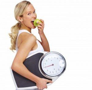 fases de mantenimiento de la dieta scarsdale