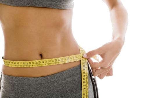 emagrecimento dieta dissociada etapa