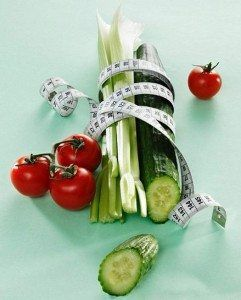 Dieta alimentos perricone
