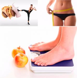 perder-peso-primera-fase