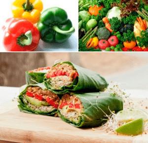 proteinas-con-verduras