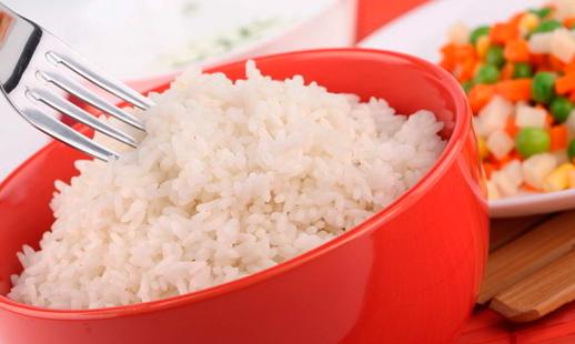 Dieta blanda men alimentos recetas y consejos - Alimentos de una dieta blanda ...