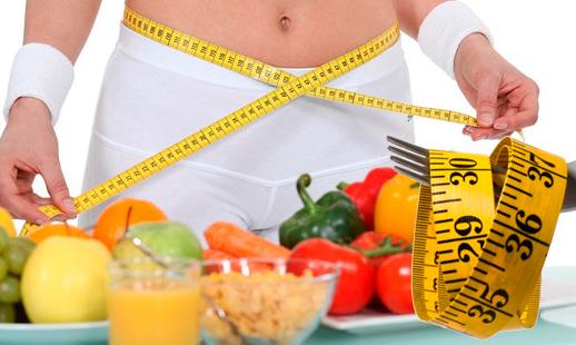 Dieta De Los Puntos Tabla Y Menú Completo Gratis