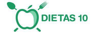 Dietas 10